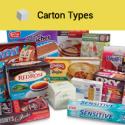 Carton Types