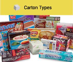carton-types