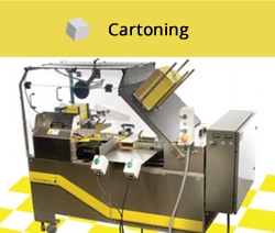 cartoning-packing-new