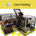 Case Packing