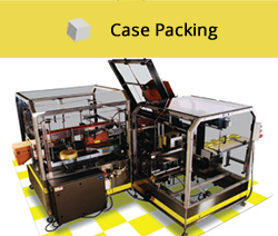 case-packing-new