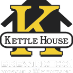 Tim O'Leary, Kettlehouse Brewing Company LLC