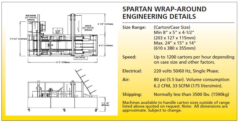 spartan-engineering - Econo Corp