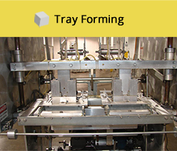 tray-forming-icon