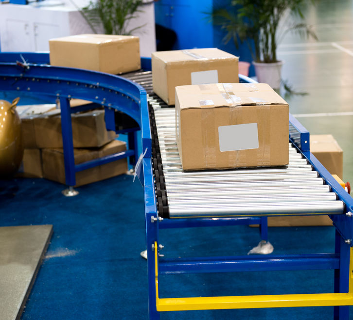 What Makes a Trustworthy Packaging Partner?