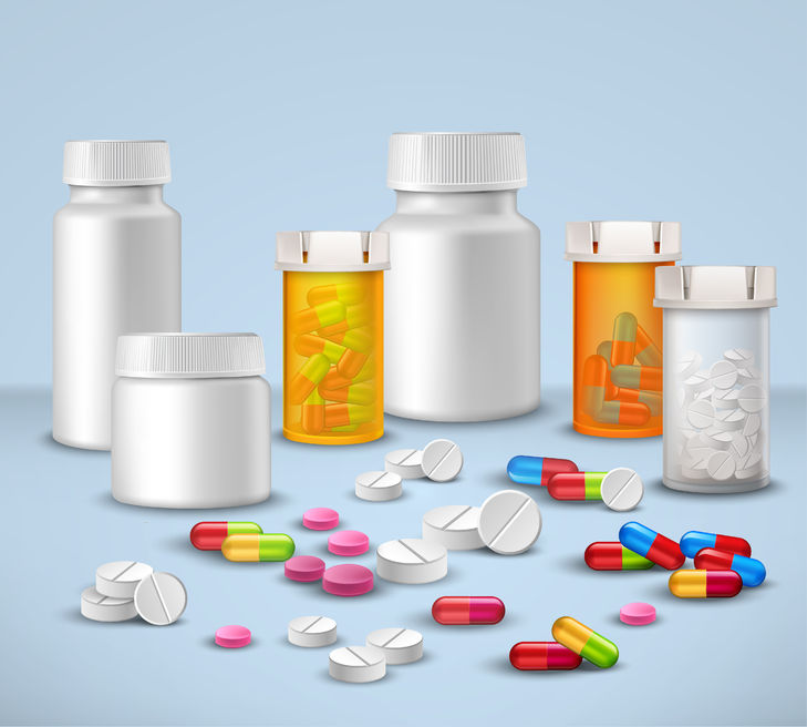 Improving Protective Packaging Efficiency