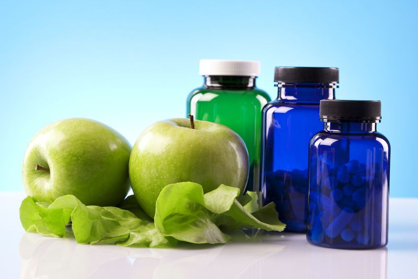 Packaging Tips for Nutraceuticals