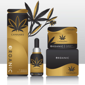 Top Tips for Cannabis Packaging