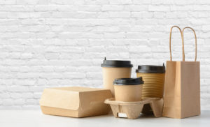 Why Many Companies are Choosing Paper-Based Packaging